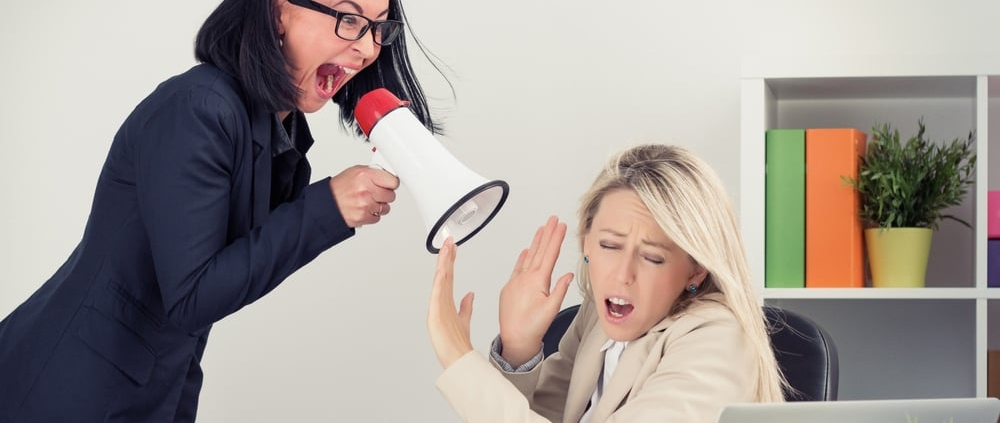How Anger can Change our View of a Situation Mary Rafferty Consensus Mediation
