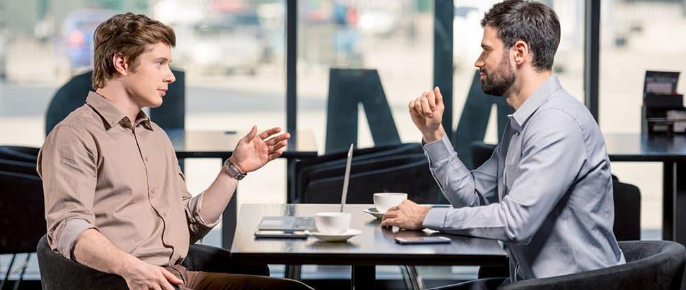 Switch to Meta-Conversation Mary Rafferty Consensus Mediation