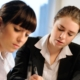 Bullying and Harassment Informal Support Mary Rafferty Consensus Mediation