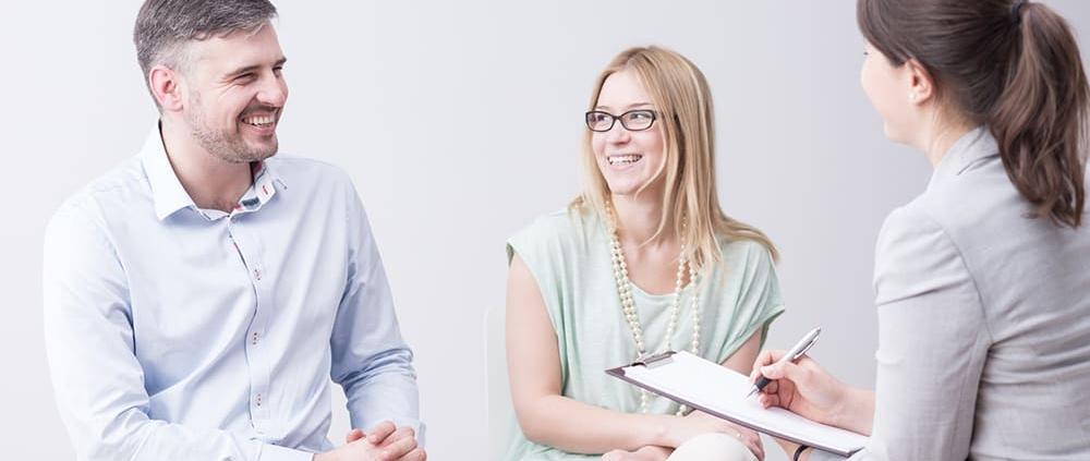 Making Feedback Work in Workplaces Mary Rafferty Consensus Mediation