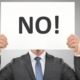 How to say No and minimise conflict Mary Rafferty Consensus Mediation