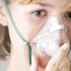 Bring your Oxygen Mask in Difficult Conversations Mary Rafferty Consensus Mediation