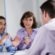 How to Listen when someone is Offloading on you Mary Rafferty Consensus Mediation