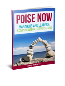 https://www.consensusmediation.ie/wp-content/uploads/2020/01/POISE-NOW-8-Steps-to-Win-Win-Conversations-for-Leaders-and-Managers.pdf